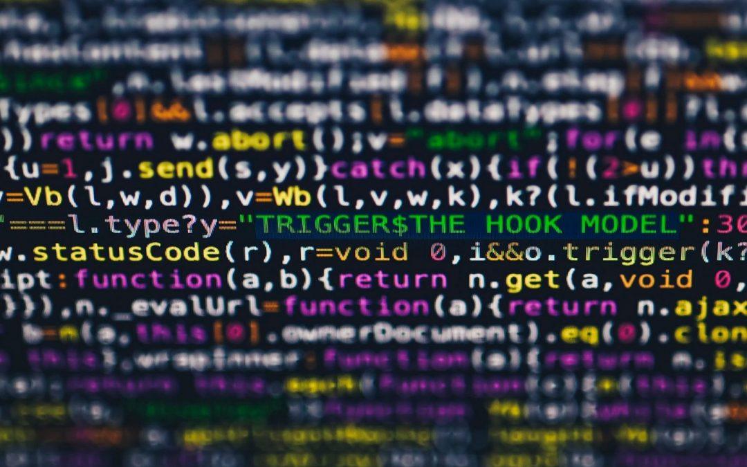 La evolución de los lenguajes de programación