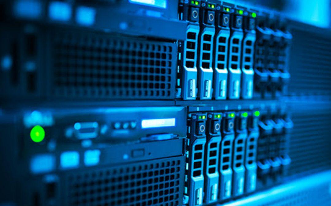 ¿Mi proyecto necesita un servidor VPS o  un hosting?