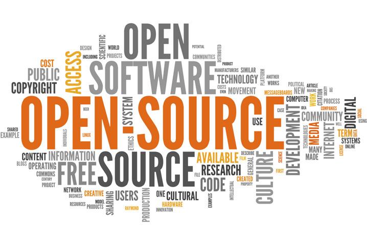 Día del software libre