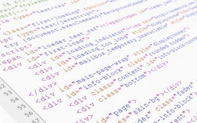 ¿Cómo funciona realmente una página web? Parte 2