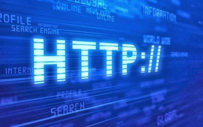 ¿Cómo funciona realmente una página web? Parte 3