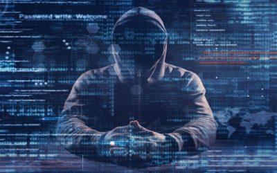 ¿Qué es el HTTPS y para que sirve?